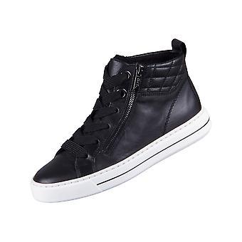 Ara 124749401 universal all year women shoes