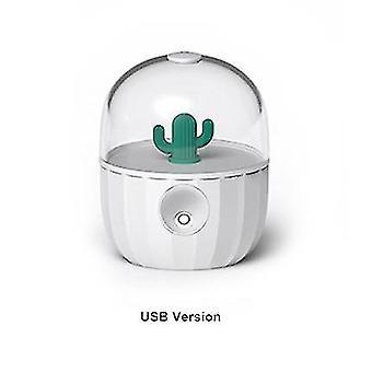 مرطب صغير الأجهزة المنزلية الصغيرة بالموجات فوق الصوتية usb الناشر رائحة |humidifiers