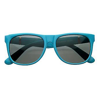 انعقدت القرن الاتجاه محب شقة سوبر الرجعية نظارة شمسية