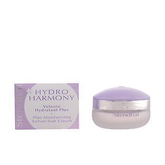 Stendhal Hydro Harmony Velouté Hydratant 50 Ml naisten Plus