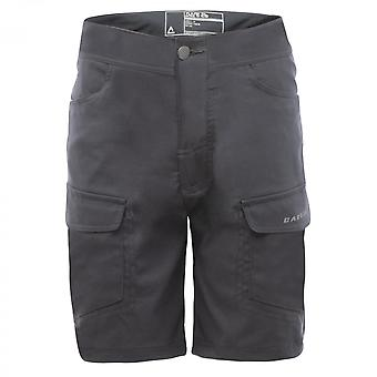 Dare 2B Childrens/Kids Accentuate Hiking Shorts