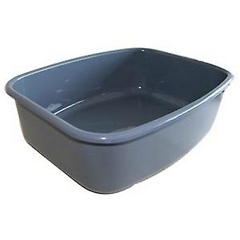 Spinflo Plastic Washing Up Bowl