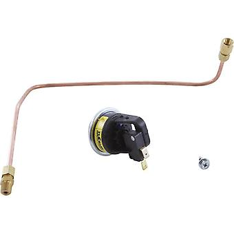 Jandy Zodiac R0322900 Pressure Switch & Syphon Loop Assembly