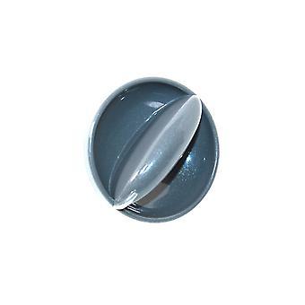 HotPoint knopp: kontroll-Stortvätt WM65S reservdelar