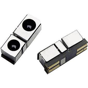 Broadcom HSDL-9100-021 objektet sensorer