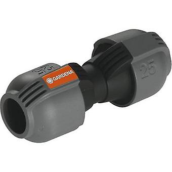 GARDENA Sprinkler system Connector 25 mm (1) Ø 02775-20