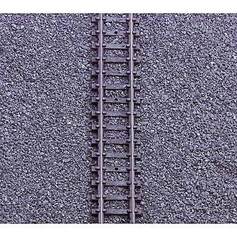 Basalt ballast 79-10102 mørk grå 500 ml