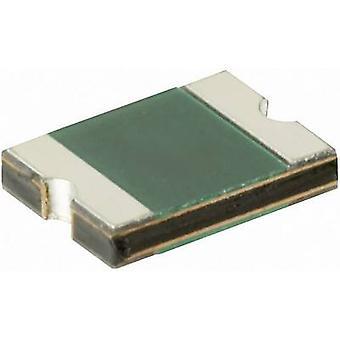 ESKA FSMD050 PTC-sulake virta I (H) 0,5 A 15 V (L x p x k) 4,73 x 0,61 x 3,41 mm 1 kpl/s