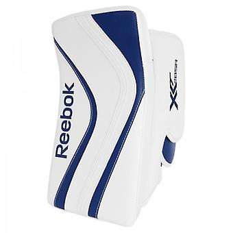 Reebok Premier X28  Goalie Blocker Senior