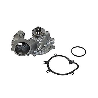 GMB 115-3100 OE Replacement Water Pump with Gasket