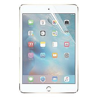 Stuff Certified® 5-Emballere skærmbeskytter iPad 2/3/4 bløde TPU folie folie PET-folie