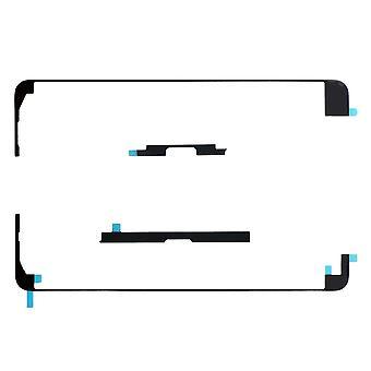 För iPad Mini - Touch skärmen självhäftande