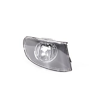 Right Driver Side Fog Lamp for BMW 3 Series Convertible 2005-2008