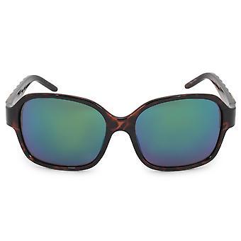 Harley Davidson Square Sunglasses HDS5030 52Q 56