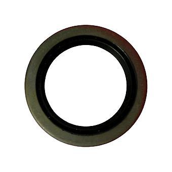Federal Mogul National Oil Seals 472354 Seal