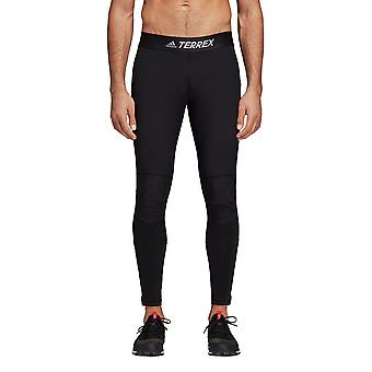 adidas Terrex Agravic Trail Running Tight - AW20