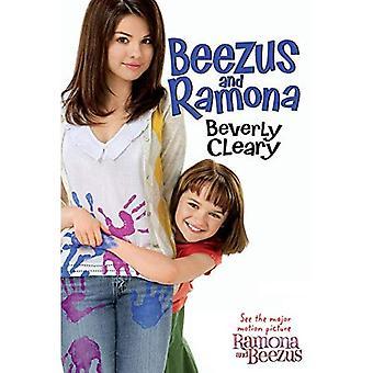 Beezus och Ramona