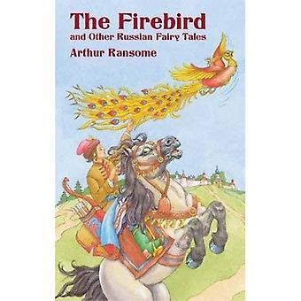 De Firebird en andere Russische sprookjes