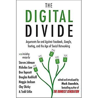 Prosperity Bible: Arguments for and Against Facebook, Google, Texting, and the Age of Social Networking