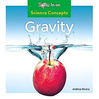 Gravité (Concepts de la Science)