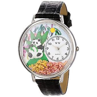 Whirlpool WHIMS-U0150017, men's wristwatch