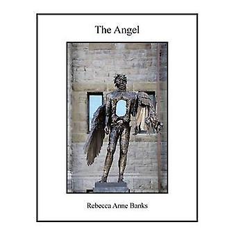 Angel bankenes & Rebecca Anne