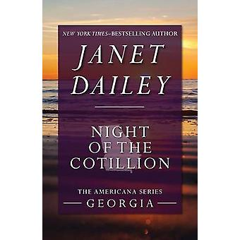Night of the Cotillion Georgia by Dailey & Janet