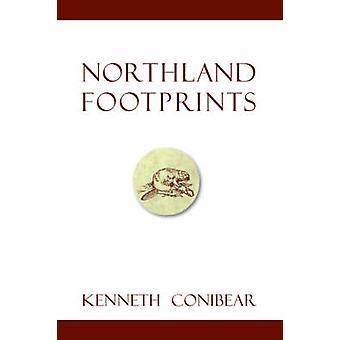 Northland Fußabdrücke von Conibear & Kenneth
