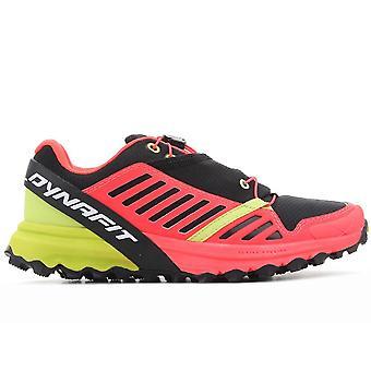 Dynafit Alpine Pro W 640290937 running all year women shoes