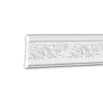 Wandlijst Profhome 151337