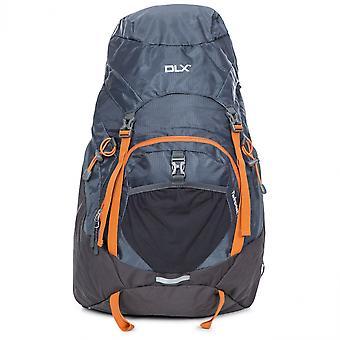 Вторжение Twinpeak 45 литровый DLX Пешие прогулки рюкзак/рюкзак