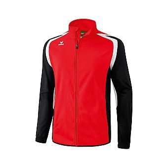 erima polyester jacket razor 2.0