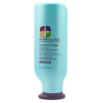 Pureology sterkte Cure Conditioner 8,5 oz / 250ml