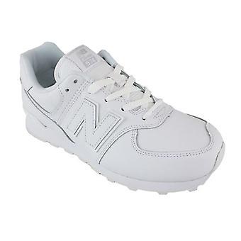 New Balance Zapatillas Casual New Balance Gc574Erm 0000152429_0