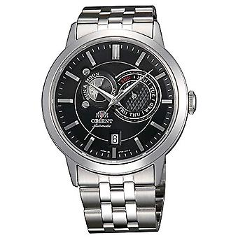 Orient Watch Man ref. FET0P002B0