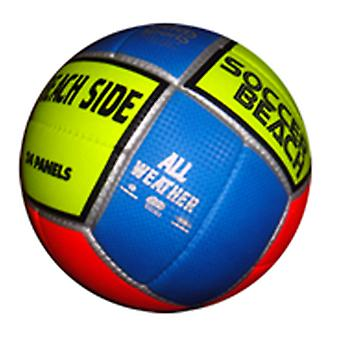 Cladellas  Beach soccer ball (Babies and Children , Toys , Others)