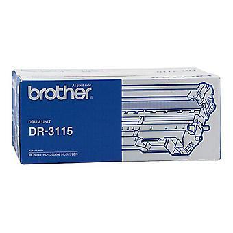 Αδελφός DR3115 τύμπανο μονάδα 25.000 σελίδες