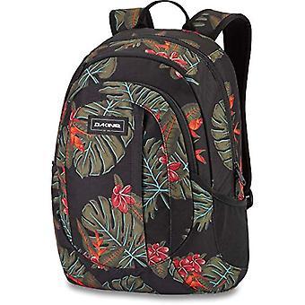 Dakine 2020W Casual Backpack - 26 cm - 20 Liters - Green (Junglepalm)