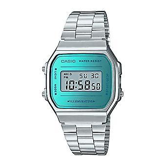 Casio Watch יויוקס. A168WEM-2DF (D160)