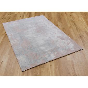 Chamonix 46004 200 Prostokąt dywany Zwykły / prawie zwykły dywany