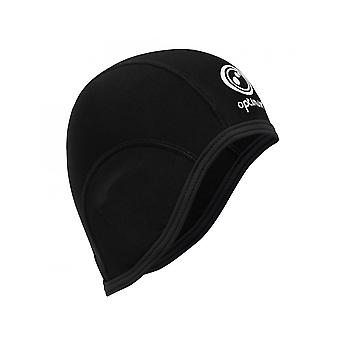 Optimal sport Hawkley cykling skull Cap lätt Super Roubaix Slim design