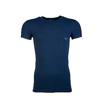 Emporio Armani T-shirt 111035 8a512