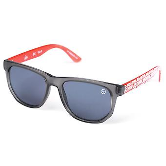 Hype Grey Justhype Hypelimit Sunglasses