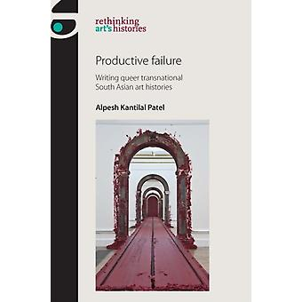 Productive Failure by Patel & Alpesh Kantilal