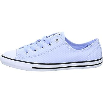Converse CT AS OX 559848C universal summer women shoes