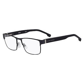 Hugo Boss 1040 RIW Matte Grey Glasses
