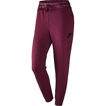 Nike Advance 15 Fleece Women's Pant