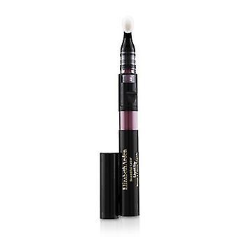 Elizabeth Arden Beautiful Color Liquid Lip Lacquer - 27l Casual 2.4ml/0.08oz