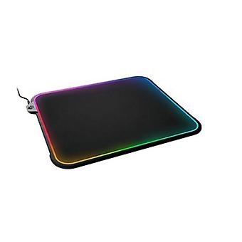 Steelseries Qck Prism Cloth M Mouse Pad