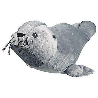 Trixie Seal plysj (hunder, leker & Sport, utstoppa leker)